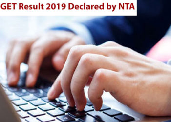 AIAPGET-Result-2019-Declared-by-NTA