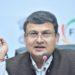 Dr. Narendra Shyamsukha, Chairman, ICA Edu Skills (1)