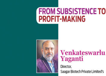 From-Subsistence-to---Profit-Making