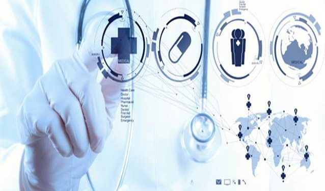 Health Ministry has increased 5200 medical seats for EWS Category