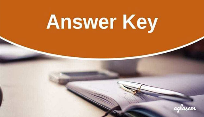 Jharkhand-Para-Medical-Answer-Key-2019-Released