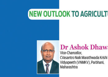 New-Outlook-to-Agriculture