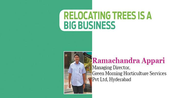 Ramachandra-Appari