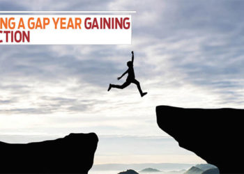 Taking-a-Gap-Year-Gaining-Traction