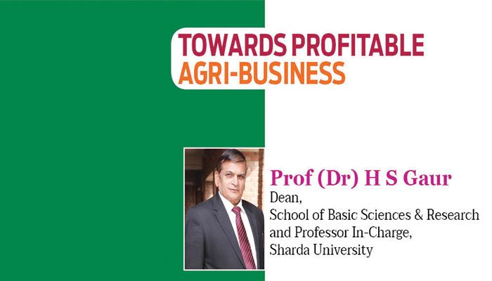 Towards-Profitable-Agri-Business