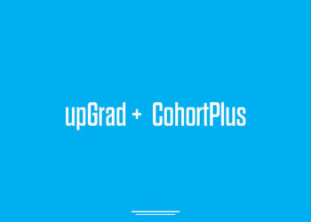 upGrad + CohortPlus