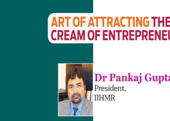 ART-OF-ATTRACTING-THE-CREAM-OF-ENTREPRENEURS