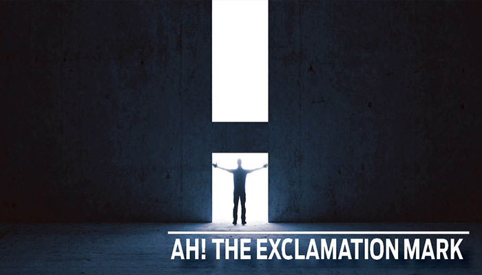 Ah!-The-exclamation-mark