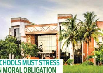 B-Schools-Must-Stress-on-Moral-Obligation