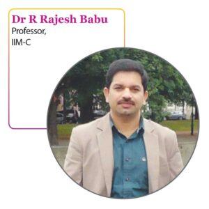 Dr-R-Rajesh-Babu
