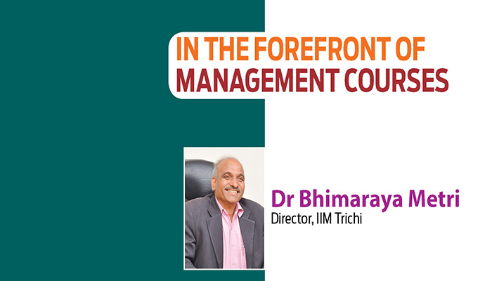 IN-THE-FOREFRONT-OF-MANAGEMENT-COURSES