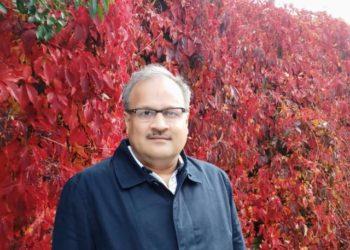 Management Education Scenario:Prof. Prashant Mishra