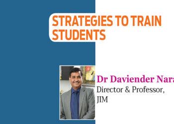 Strategies-to-Train-Students