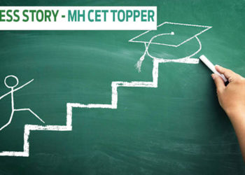 Success-Story---MH-CET-Topper