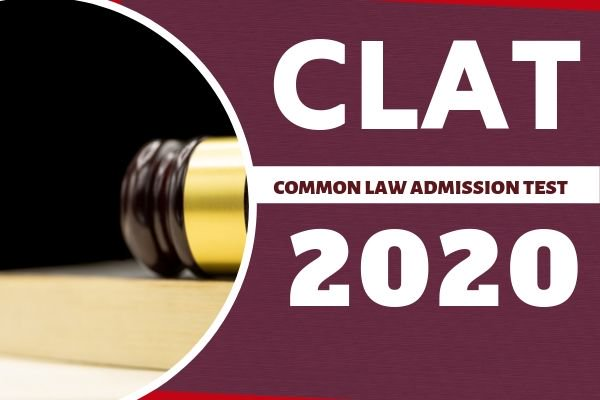 CLAT 2020: Check dates, exam pattern, application