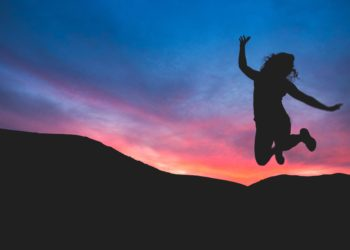 The Prophecy of Self-Happiness