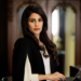 GuruQ Founder, Minal Anand on how to engage students & tutors