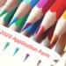 BITSAT 2020: Application Form, Eligibility, Dates, Exam Pattern, Syllabus