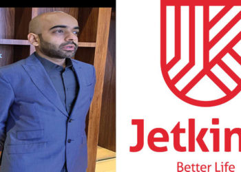 Jetking announces India's largest IT ITeS& IMS Job Fair