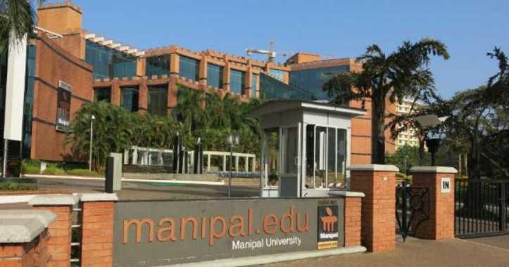 Manipal-University