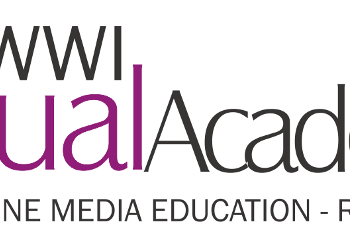 Virtual Academy WWI