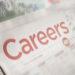 careers - higher education plus