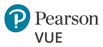 Pearson VUE brings higher-ed and business leaders to discuss the future of assessments