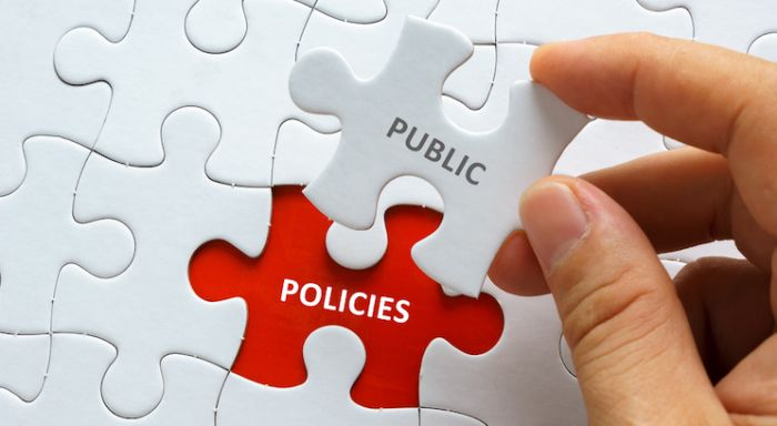 Indian School of Public Policy Announces New Public Policy and International Development Certificate