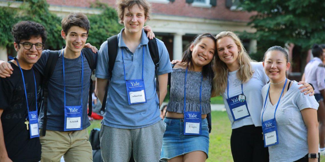 Yale-Young-Global-Scholars-Program-2019