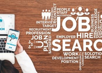 Job - Higher Education Plus