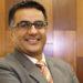 Entrepreneurship, Prof.IshwarHaritas