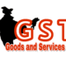 Goa Higher-Ed to include a GST Chapter in Class XI Syllabus