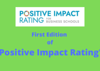 Positive-Impact-Rating
