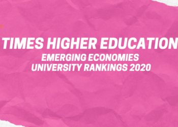 Emerging Economies University Rankings 2020 (1)