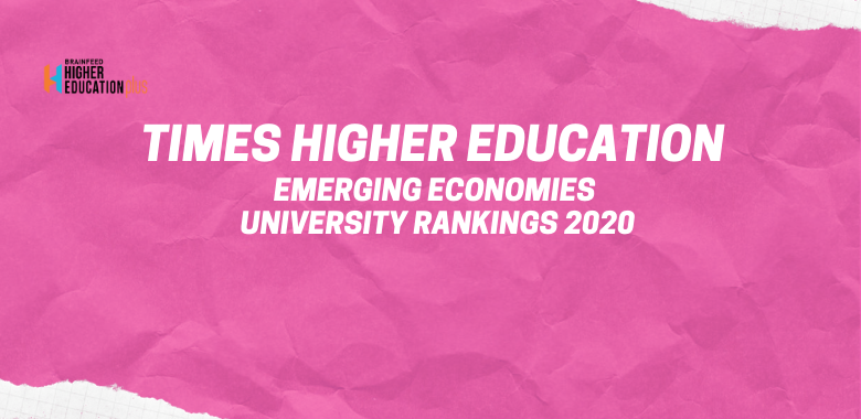 Emerging Economies University Rankings 2020 (1)