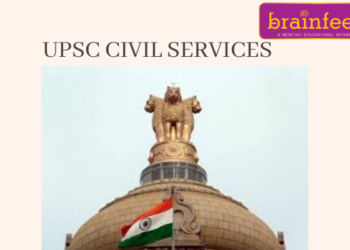 UPSC Civil Services (Prelims) Recruitment 2020 – Apply Online for 796 Posts
