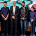 Satya Nadella impressed by Young Innovators Summit