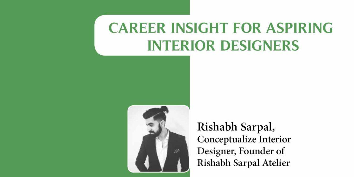 CAREER-INSIGHT-FOR-ASPIRING - Rishabh Sarpal