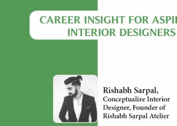 CAREER-INSIGHT-FOR-ASPIRING - Rishabh Sarpal
