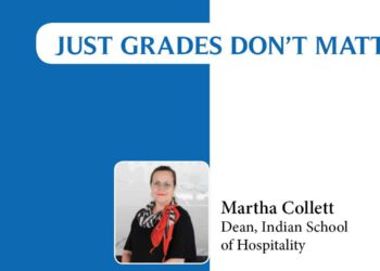 JUST-GRADES-DON'T-MATTER- Martha Collett