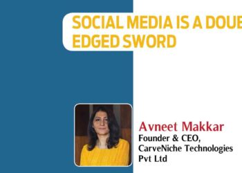 Social-media-is-a-double-edged-sword