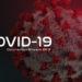 Coronavirus Disease 2019 - Higher Education Plus