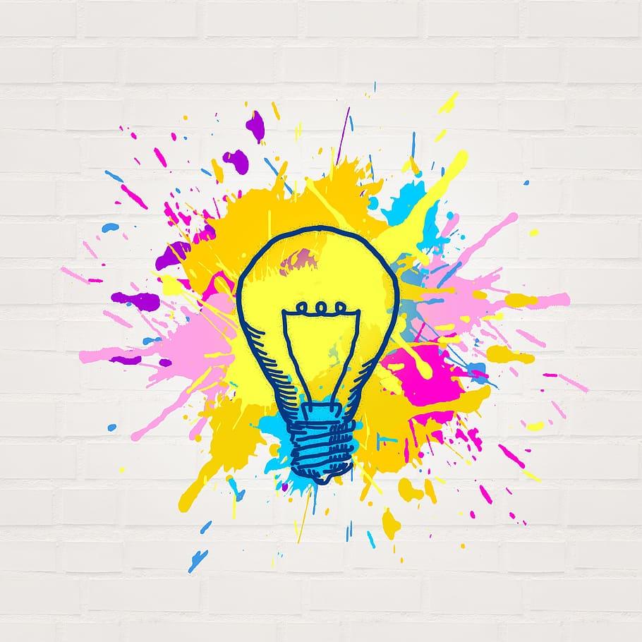 creativity - Higher Education Plus