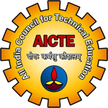 AICTE launches free e-learning Portal. Take Advantage, Now!