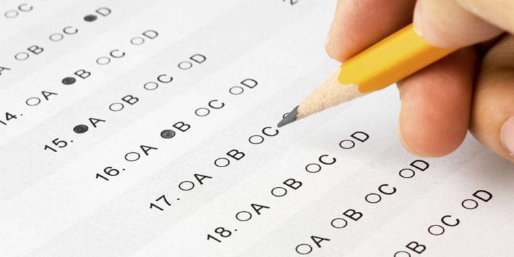 exam tips prep
