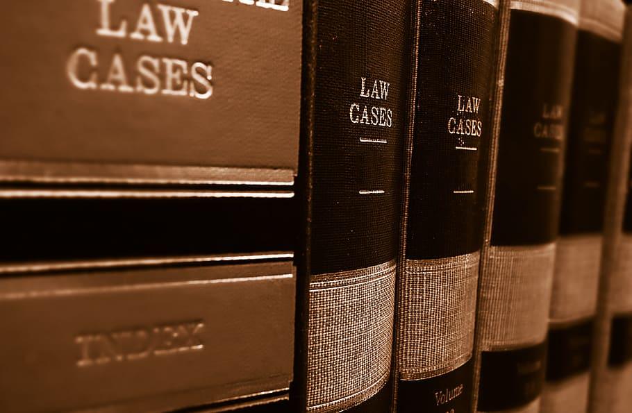 Judge vacancies