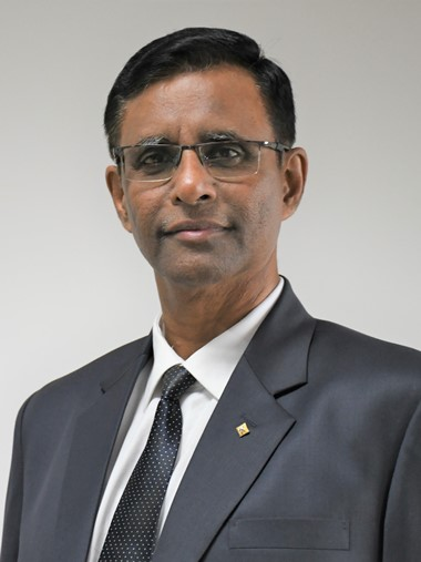 Dr. Pradeep K. Sinha_updated