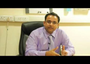 How to take care of liver transplant patients at the time of COVID