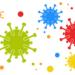 coronavirus-5105218_1920