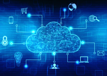 7 Higher Education Institutes to introduce Amazon's Cloud Computing Curricula